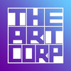 theartcorp