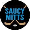 SaucyMitts