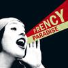FrencyParadise