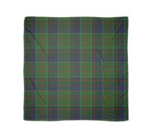 00768 Barbecue Presbyterian Church Tartan  Scarf