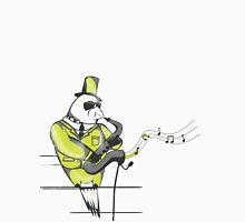 Jazz musician T-Shirt