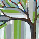 Lucky Tree View no. 2 by Kristi Taylor