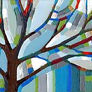 Lucky Tree View no.1 by Kristi Taylor