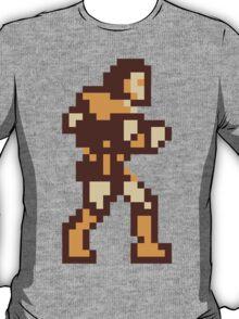 Simon Belmont T-Shirt
