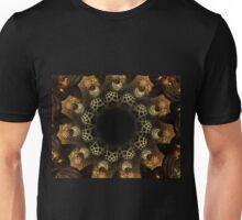 Sprayed web Unisex T-Shirt