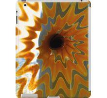 Dale Chihuly, DMA, 2 iPad Case/Skin