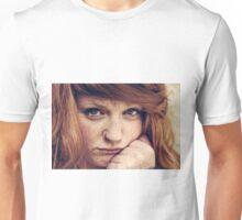 Why so sad? Unisex T-Shirt