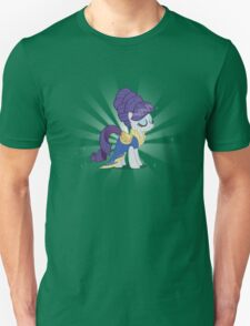 Pony-Dressup T-Shirt