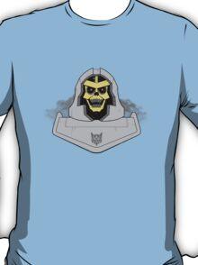Skeletron T-Shirt