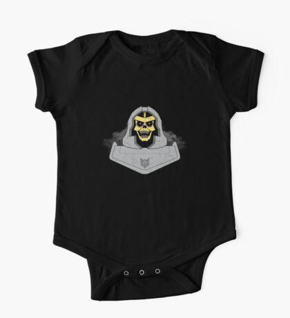 Skeletron Kids Clothes