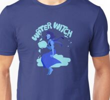 Water Witch Unisex T-Shirt