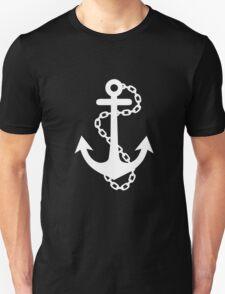 MENS ANCHOR T-Shirt