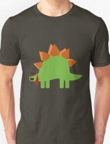 Stetson-saurus T-Shirt