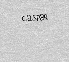 Caspar Lee Dicasp, Youtube Unisex T-Shirt