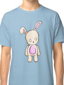 A Tiny Bunny T-Shirt Classic T-Shirt