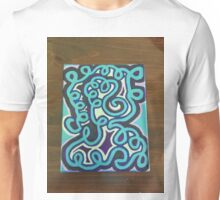 Vines Unisex T-Shirt