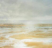 A Celtic Mist ? by patrixpix