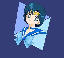 Super Sailor Mercury Unisex T-Shirt
