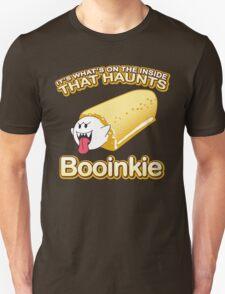 Booinkie Unisex T-Shirt