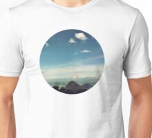 Out There Unisex T-Shirt