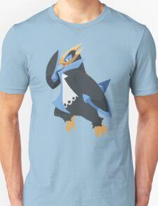 Empoleon T-Shirt