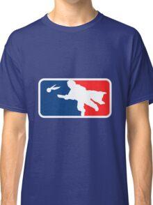 Major League Quidditch Classic T-Shirt
