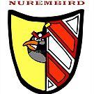 Nurembird by TheSavageLegend