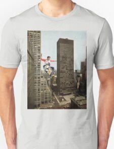 URBAN SK8. T-Shirt