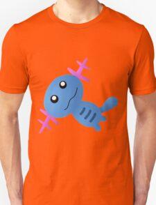 Cheerful Wooper Unisex T-Shirt