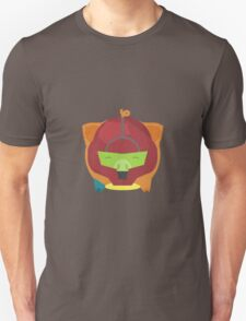 The Pork Hunter, Other Pork Unisex T-Shirt