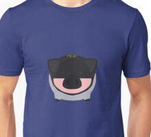 Batpig The Dark Bacon Unisex T-Shirt
