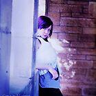 PhotoShoot Ty by StarKatz