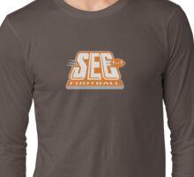 Tennessee Vols SEC Long Sleeve T-Shirt