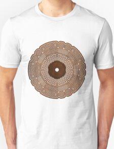 Celtic Circle 2 Unisex T-Shirt