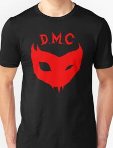 Detroit Metal City: Red T-Shirt