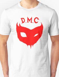 Detroit Metal City: Red T-Shirt