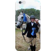 DRHSC Sept. 19, 2015 (150) iPhone Case/Skin