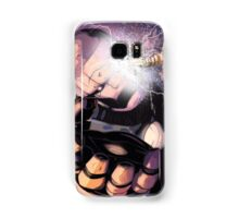 Rogue Samsung Galaxy Case/Skin