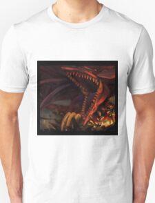 Yu-Gi-Oh - Yugi x Slyfer T-Shirt