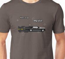 Nyan Impala T-Shirt