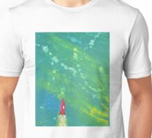 Universal Studies Unisex T-Shirt