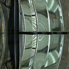 Fresnel Lens - St. Michaels, MD by searchlight