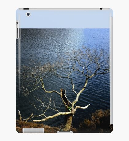 'Survival' iPad Case/Skin