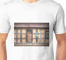 Apothecary House Unisex T-Shirt