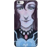 Breaking your heart  iPhone Case/Skin