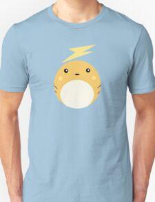 Raichu Ball T-Shirt