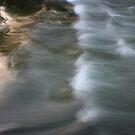 """""""Little Waves"""" by jimmylu"""