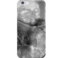 Water Angel Excerpt 100 iPhone Case/Skin