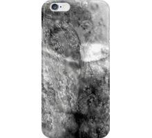 Water Angel Excerpt 104 iPhone Case/Skin