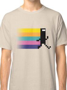 Commander Video Classic T-Shirt